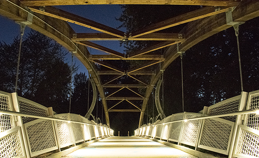 & Architectural Linear Lighting | KLIK Systems azcodes.com